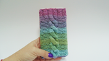 Knitted phone case,Phone Case, Smartphone Case, iPhone Case, Knitted Case, Handmade Case,phone accessory, phone holder,case for phone