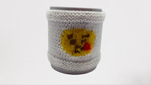 Load image into Gallery viewer, Sweater for cup smile, sweater for cup of emotions