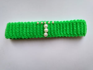 Collar for dog or cat,gift collar for dog