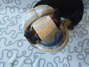 Summer sun hat for dog, summer accessory for dog, hat for dog, gift for dog, summer clothes dog headwear, dog hat