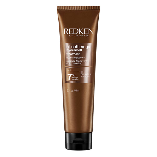 Redken All Soft Mega Hydramelt