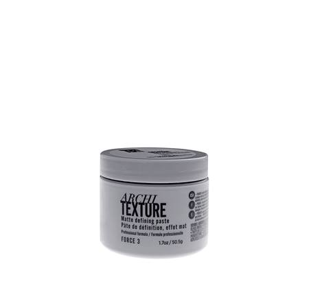 Architexture Styling Paste