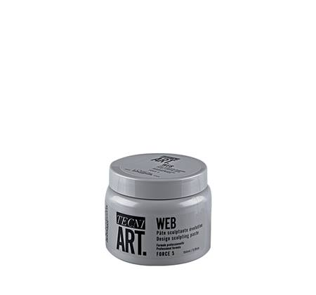Web Sculpting Paste