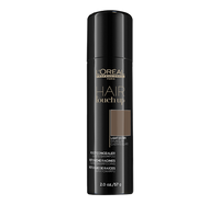 L'Oréal Root Spray Light Brown