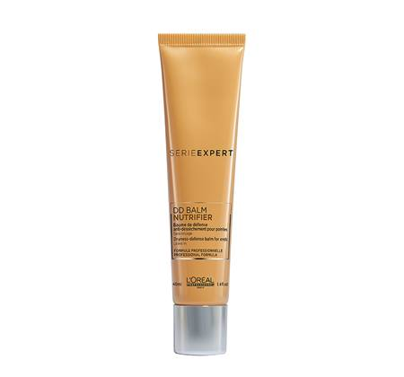 L'Oréal Defense Balm Nutrifier- Leave in