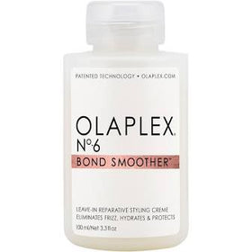 OLAPLEX NO.6 Leave-in Blow-dry Cream