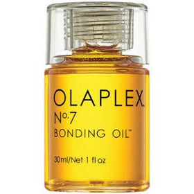 OLAPLEX NO.7 Nourishing Oil