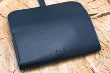 Load image into Gallery viewer, Clutch - Delmotte Leathercraft