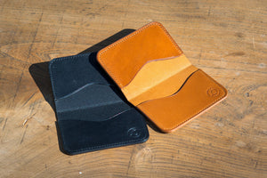 Slab - Delmotte Leathercraft