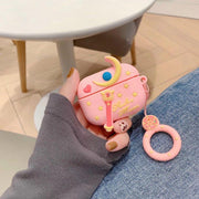 """SAILOR MOON"" AIRPODS & AIRPODS PRO CASES"
