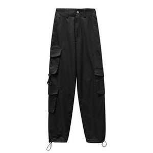 """FUNDAMENTAL"" JOGGERS"
