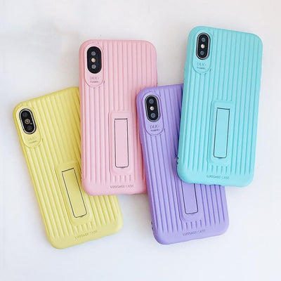 """CANDY"" IPHONE CASE"