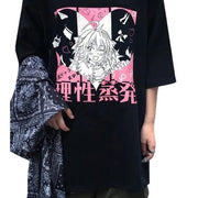 """ASTOLFO"" T-SHIRT"
