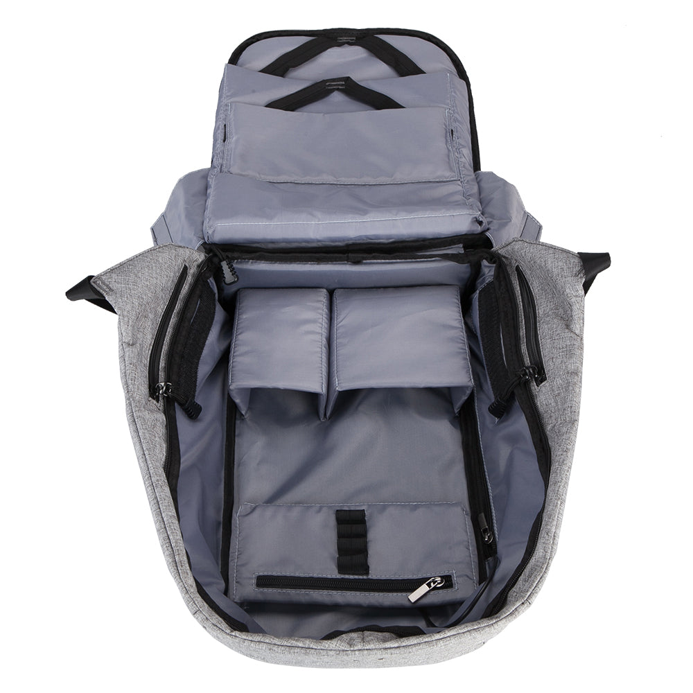 laptop backpacks for college 2020
