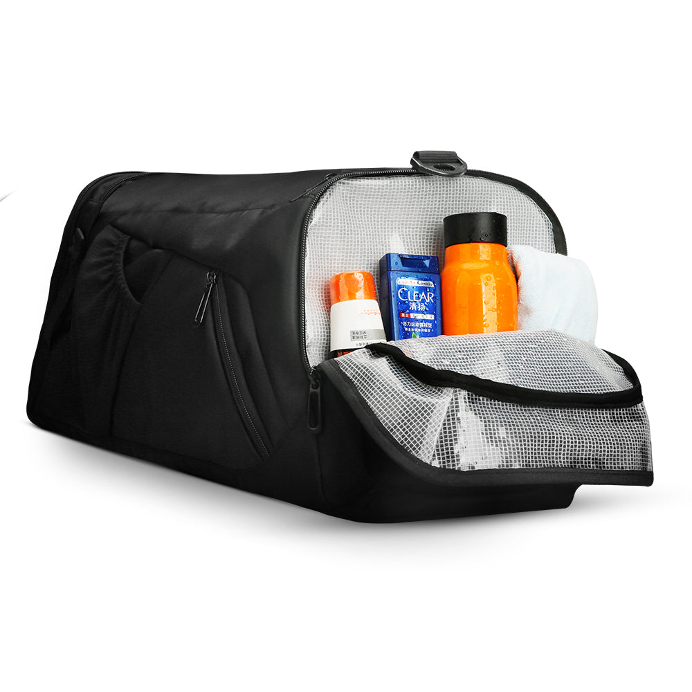 best gym bag for men 2020
