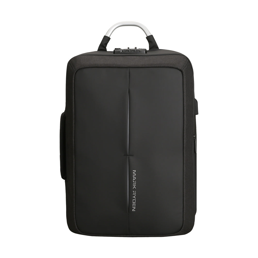 business backpack for notebook