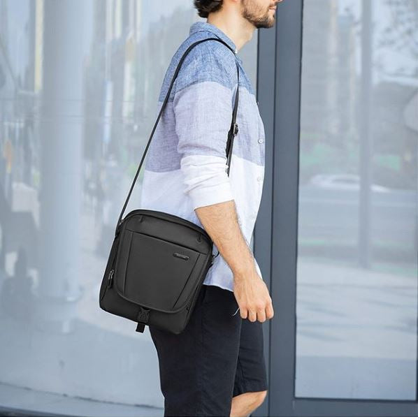 best messenger shoulder bag