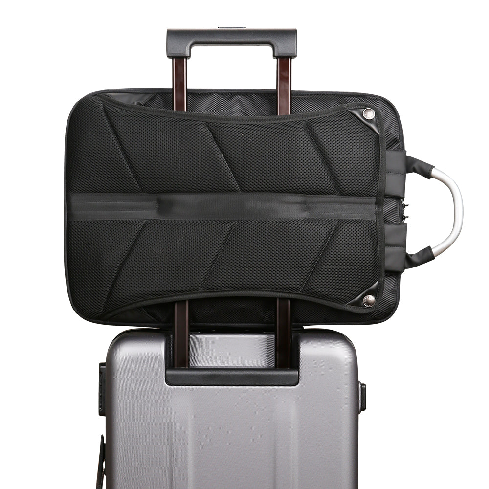laptop bag for business travel