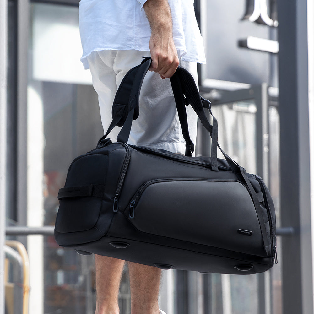 best duffel bag for gym