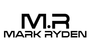 MARK RYDEN USA Official Store