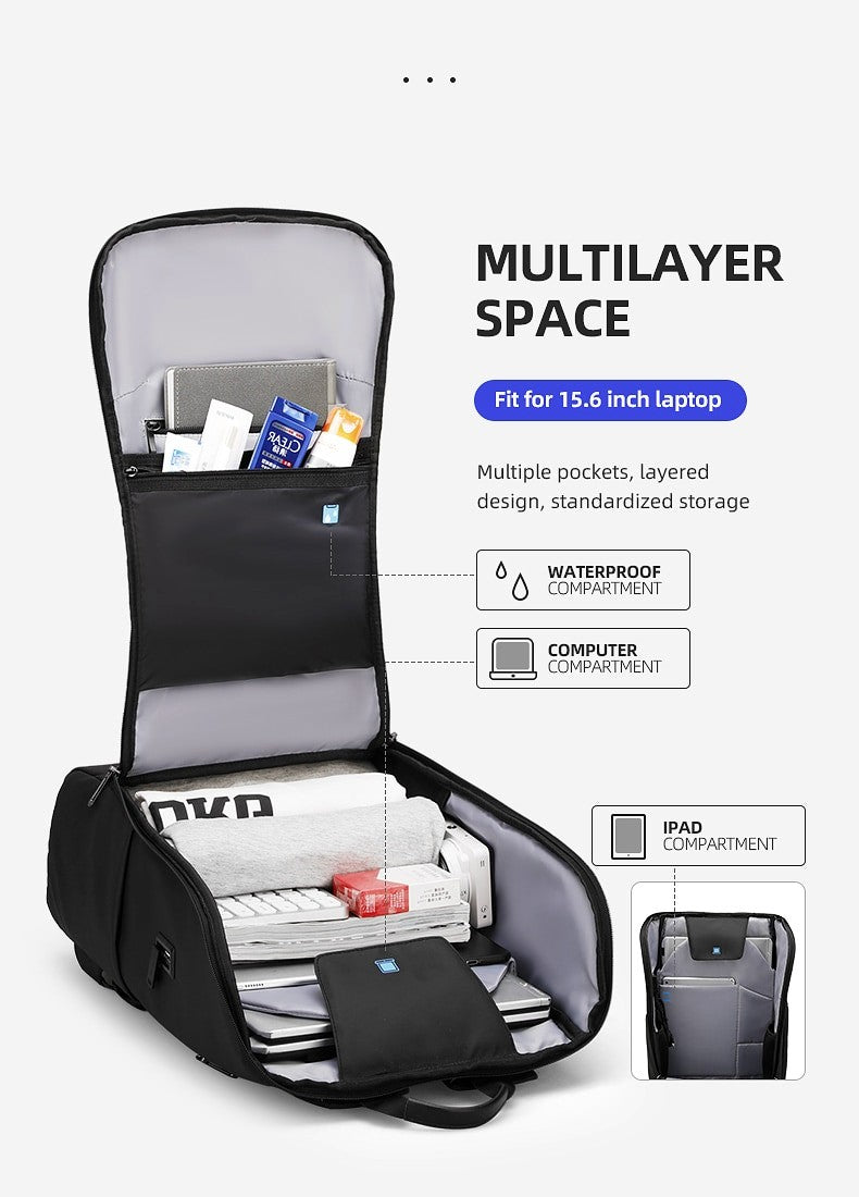 best backpack for business 2020