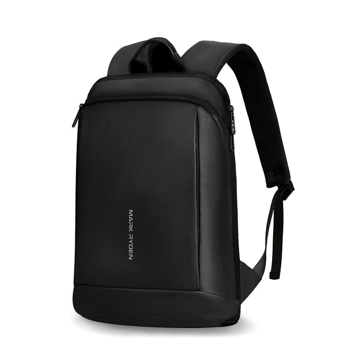 best slim laptop backpack 2020