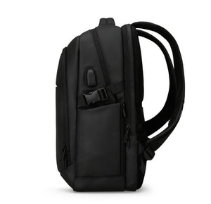 how to choose laptop backpack