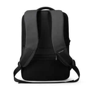 what is best laptop backpack