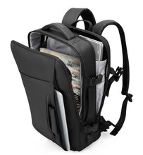 Load image into Gallery viewer, laptop backpack for 17 inch