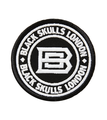 BSL Patch