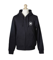 BSL Classic Hooded Sweatshirt