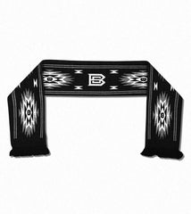 BSL Scarf