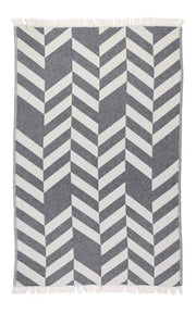 Chevron Pestemal