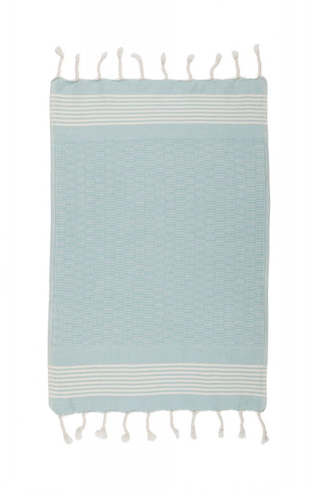 Seasons Kitchen Towel