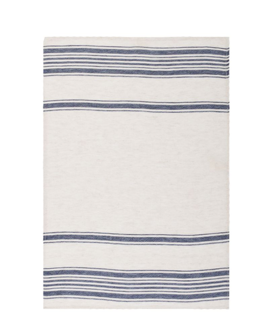 Epicure Kitchen Towel