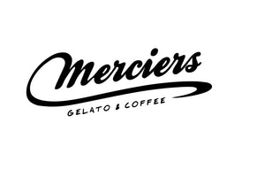 250g Coffee Merciers Jervis Bay Blend