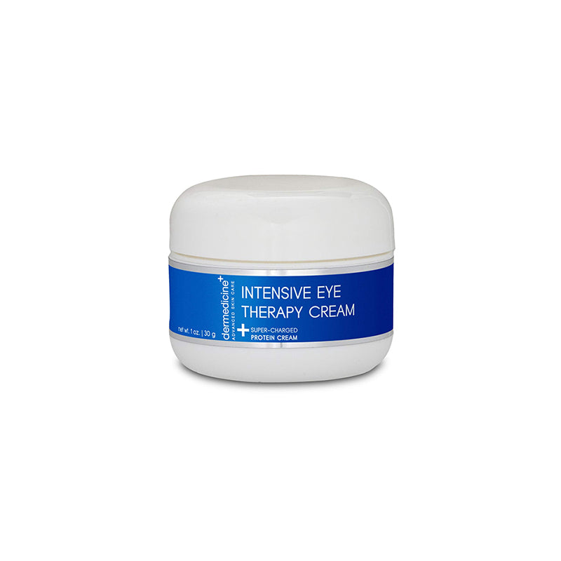 Intensive Eye Therapy Cream (4535497687176)