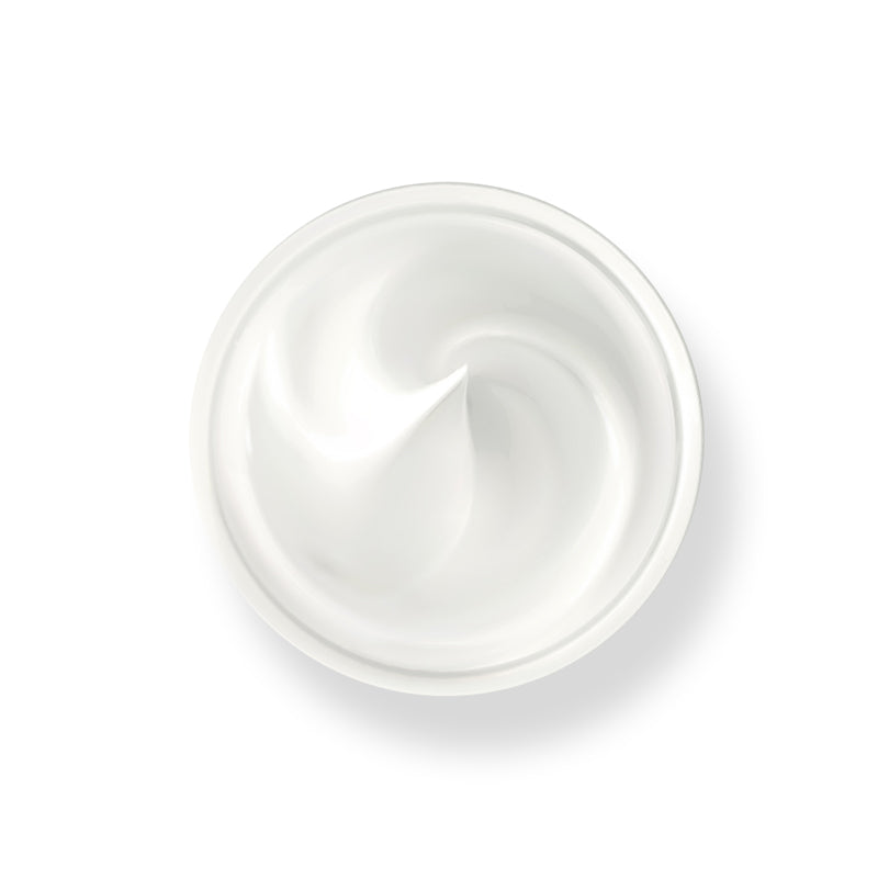 Anti-Aging Facelift Face Cream (4456153448584)