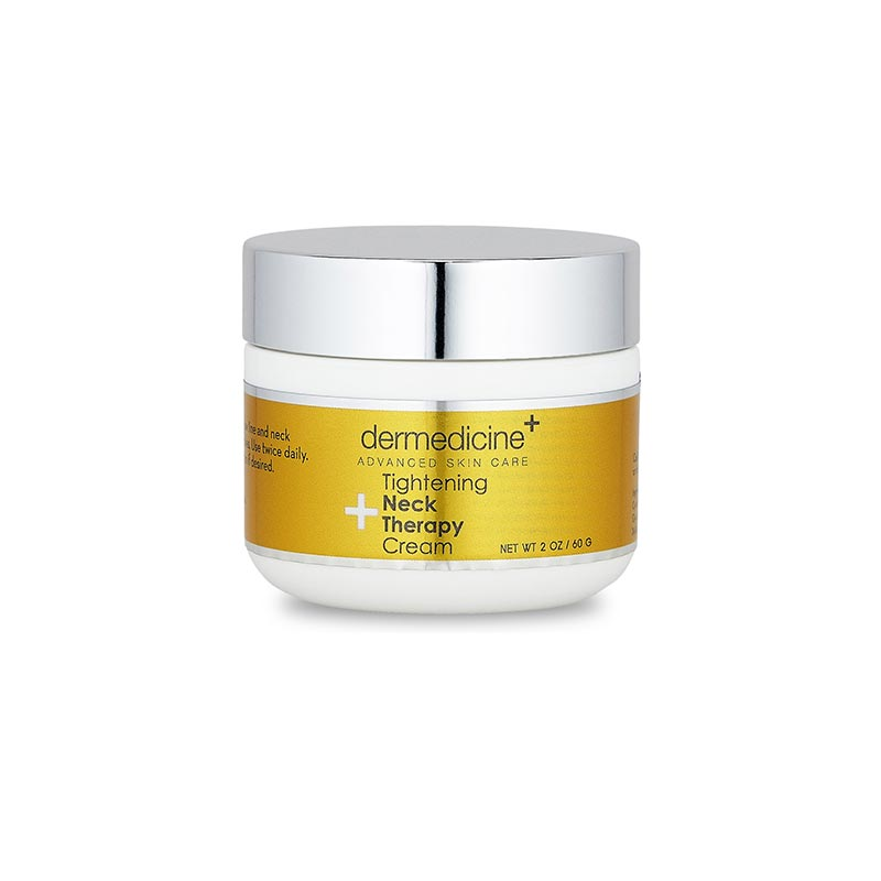 Tightening Neck Therapy Cream (4456148009096)