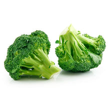 Load image into Gallery viewer, Broccoli