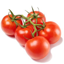 Load image into Gallery viewer, Tomatoes