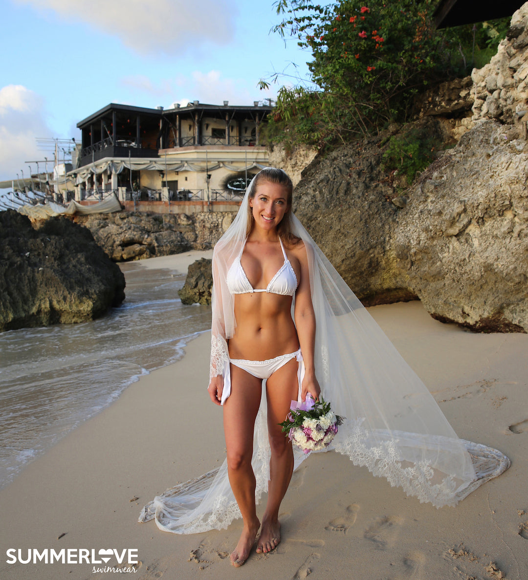 Young brides bikini, jack jill masturbation party