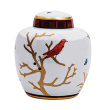 Load image into Gallery viewer, Aviary Montreal Urn