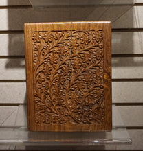 Load image into Gallery viewer, Tree of Life Urn