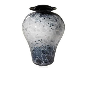 Four Seasons Urn Collection: Winter