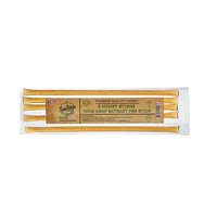 Sun State Hemp 50mg CBD Honey Sticks - 5 Sticks