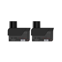 Smok Fetch Mini RPM Replacement Pods (No Coil Included) - Vape Daze