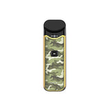 Smok Nord Kit - Camo Edition - Vape Daze