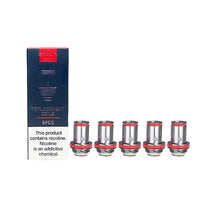 OXVA Origin Replacement Unicoil 1.0ohms Regular