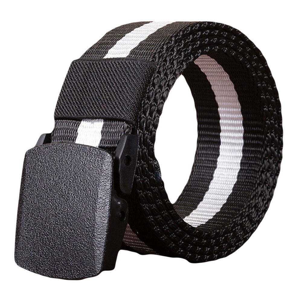 FREE SHIPPS FROM USA USPS(4-7 days)/NEW MILITARY TACTICAL UNISEX BELT